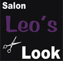Logo leo's Look